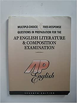 What is the best way to prepare for AP Literature&Composition? (English)?