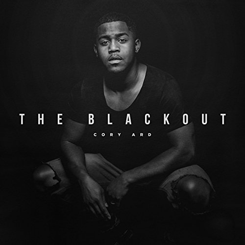 Cory Ard - The Blackout 2018