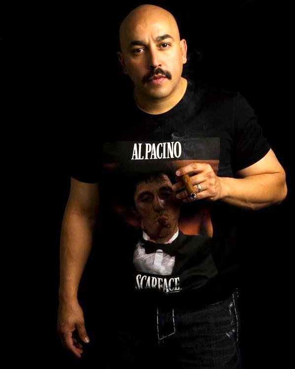 lupillo rivera yo te extranare free mp3 download