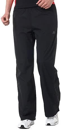 adidas Supernova Gore Tex Windstopper Climaproof Pantalons