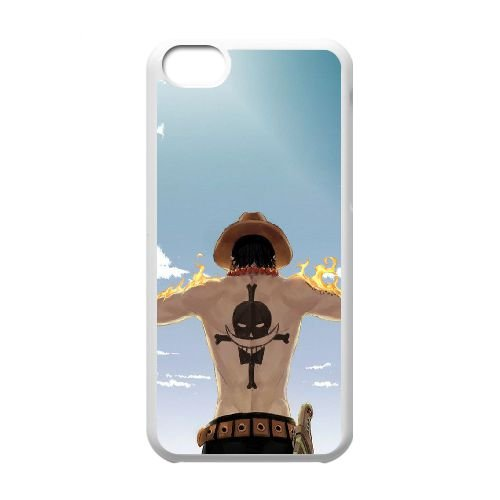 cover iphone 5c one piece