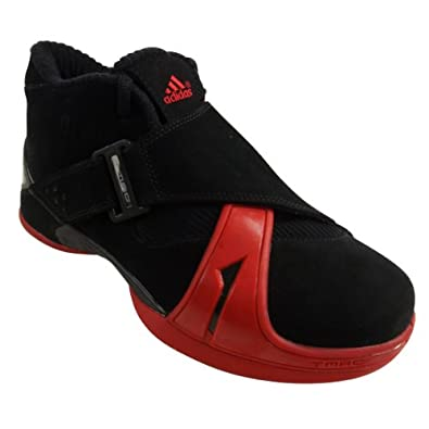 adidas velcro trainers kids