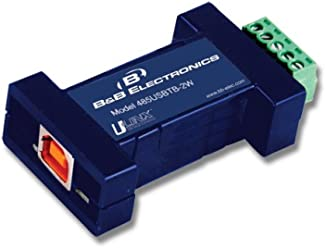 B&B ELECTRONICS 232USB9M WINDOWS 7 DRIVER DOWNLOAD