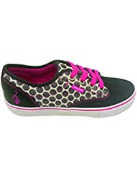 Amazon.com: Baby Phat - Fashion Sneakers / Shoes: Clothing, Shoes ...