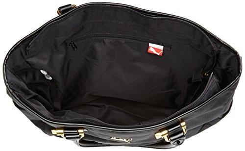 102188c378d puma adult cartel handbag bag brand new 02b37 56754 ...