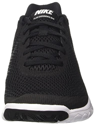 NIKE Men's Flex Experience RN 6 Running Shoes Buy Online