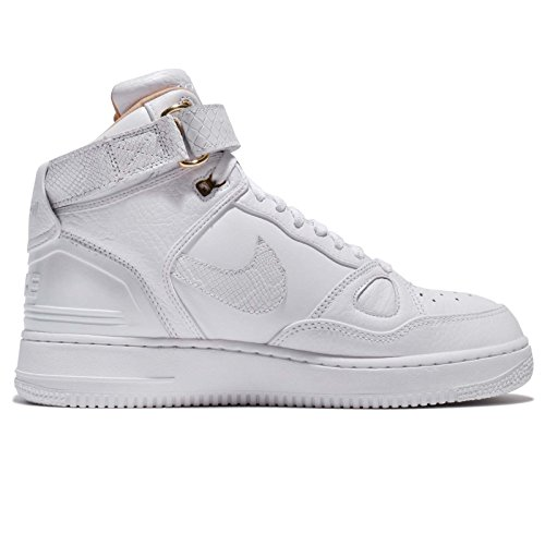 visit new for sale outlet Inexpensive Nike Air Force 1 Hi Just Don