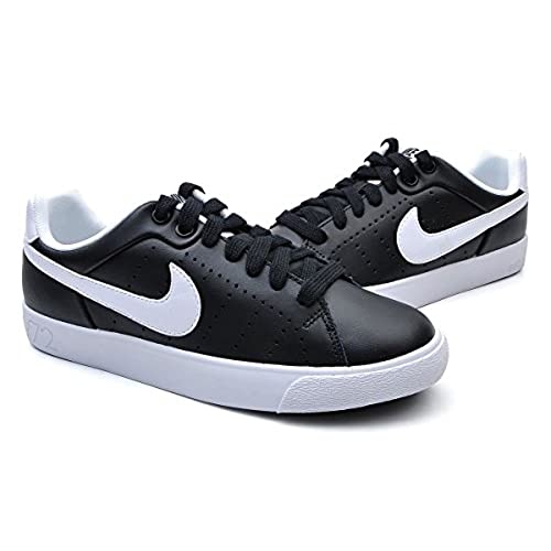 Nike Court Tour Skinny Leather  Women