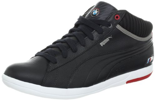 bmw m puma shoes