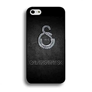 coque iphone x galatasaray
