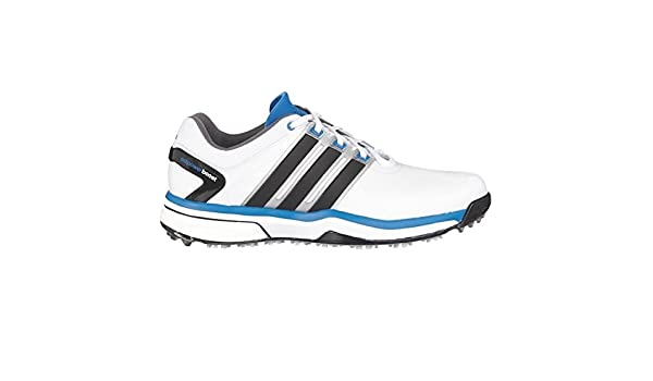 Amazon.com | adidas Adipower Boost Mens Golf Shoes Trainers ...