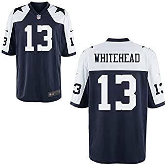 low priced 87396 0b61e Nike NFL jerseys