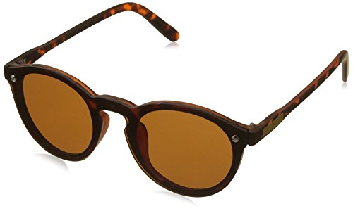 SUNPERS Sunglasses SU75007.2 Lunette de Soleil Mixte Adulte, Marron