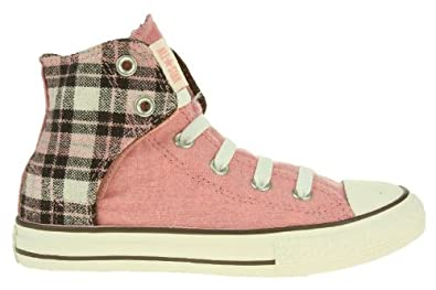 Converse Converse CT AS Easy Slip Hi Chucks Kinder Schuhe