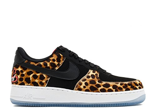 ... Nike Air Force 1 07 Lhm - Oss Fire