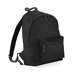 base Bag junior Backpack-fashion school, hobby BG125J 14L-Child ...