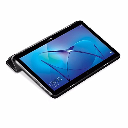 custodia huawei tablet t3 10