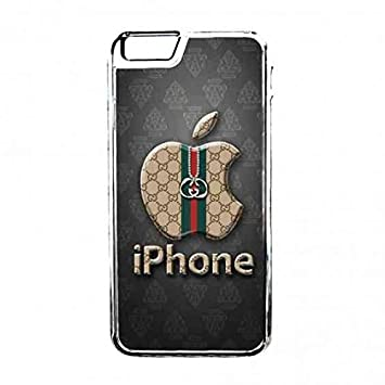 coque iphone 6 plus armani