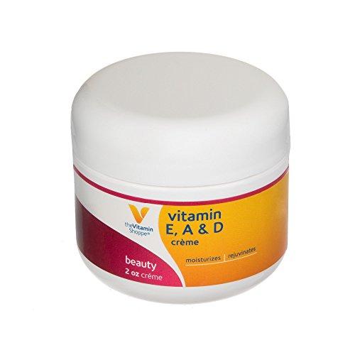 vitamin shoppe vitamin d - 8