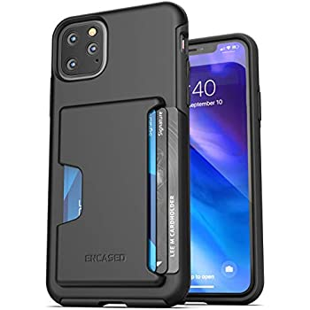 Amazon.com: Smartish iPhone 11 Pro Max Wallet Case