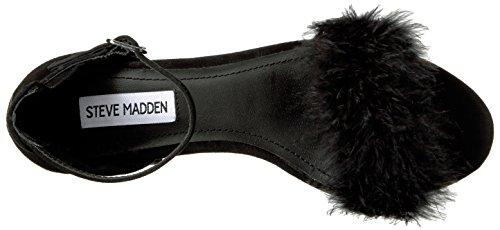 Steve Madden Imelda Pelle Sandalo