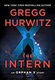 The Intern: An Orphan X Short Story