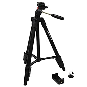 Compact Tripod for Smartphones by iStabilizer