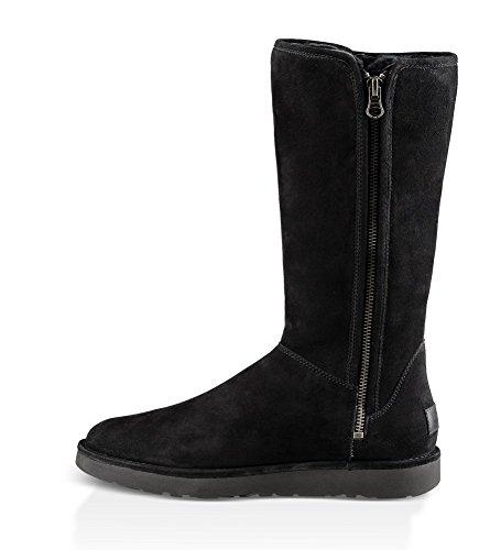 Tall Noir Australia Ii Ugg Abree Femme Boots 86tqAwT