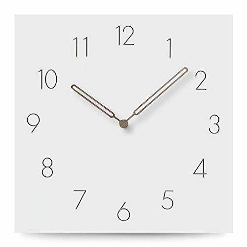 Compare Price 2 3 4 Quartz Clock Inserts On