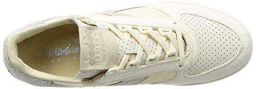 Diadora Heritage  171904 20009, Baskets pour homme