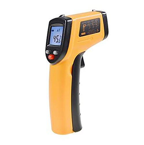 non-contact-ir-laser-infrared-digital-thermometer-lcd-digital-infrared-pyrometer-laser-point-tempera