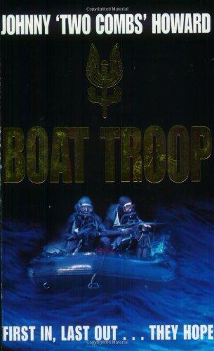 troop) ()