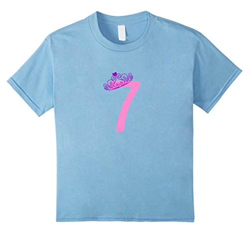 Queen Baby Doll T-shirt - 9