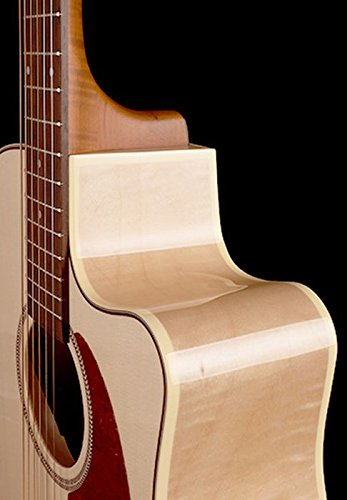 Seagull Performer CW Flame Maple HG QI Guitar