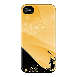 6 Perfect Cases For Iphone - NDB2823NjXR Cases Covers Skin