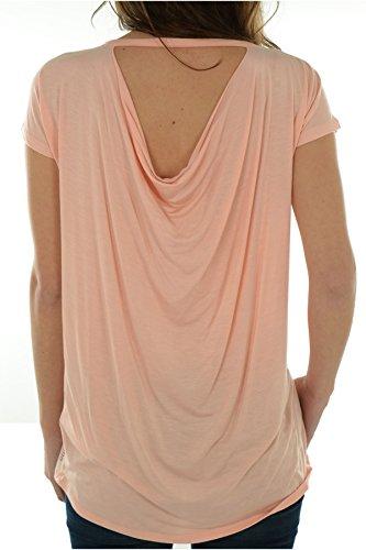 Guess -  T-shirt - Donna