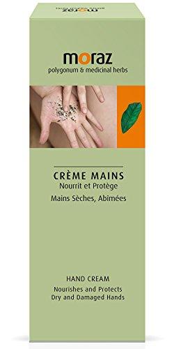 Best Hand Nail Cream - 5