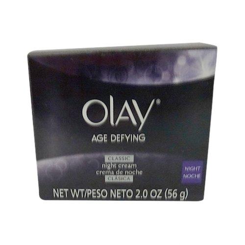 olay-age-defying-classic-night-cream-2-ounce-56-g