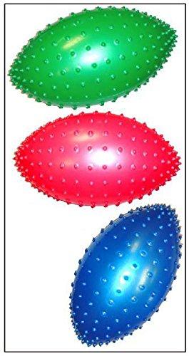 rubber-spike-football