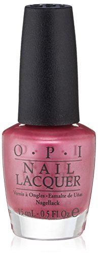 The Top 5 BEST OPI Nail Polish Gift Sets – Perfect for All Occasions!