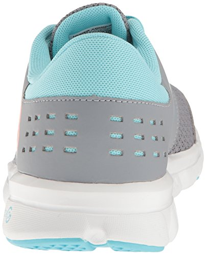 Rave Chaussure Ldo GGS Course RN Under De G Veb Micro Junior Pied Armour Stl à SS17 wInqT0