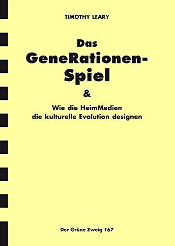 das-generationen-spiel-wie-die-heim-medien-die-kulturelle-evolution-designen-der-grne-zweig