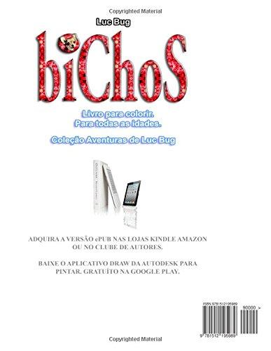 Bichos ( Vol 2): Dog Pet