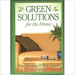 !!TOP!! Green Solutions For The Home Easy Cleaning & Pest Control. aunque Seattle being espanol Falda stage