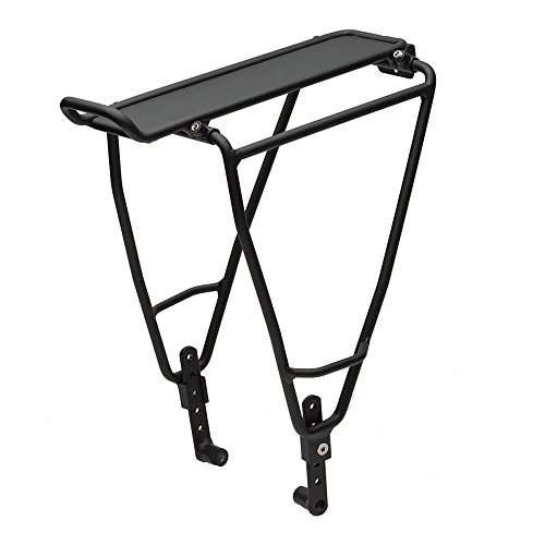 Blackburn Rear Rack (Blackburn Local Deluxe Front or Rear Bike Rack)