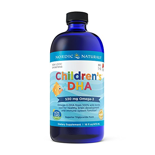omega 3 supplements dha - 5