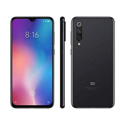 Xiaomi Mi 9 SE Unlocked 6GB/128GB Dual Sim 4G LTE Phone International Global Version - Unlocked Wifi Phone Band