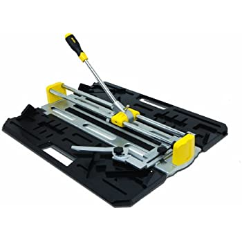 Stanley Stht71908 Manual Tile Cutter 16 Inch Amazon Com