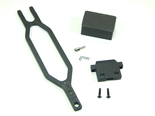 10 best traxxas battery hold down retainer