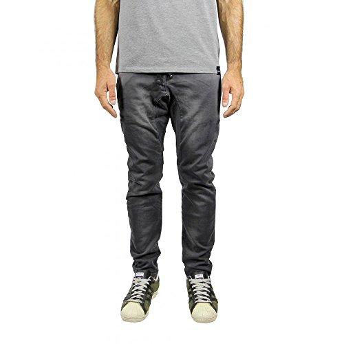 Pull-in - Pantalón deportivo - para hombre